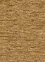 Breno San Marino 2190/4B41 - 160 x 230 cm