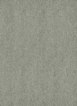 Breno Noblesse Cosy 62101/070 - 80 x 150 cm