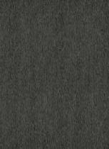 Breno Noblesse Cosy 62101/030 - 160 x 230 cm
