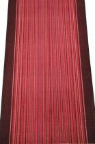 Vopi Carnaby červený - 67 cm, 1 m