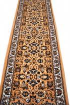 Vopi Teheran béžový - 90 cm, 4 m