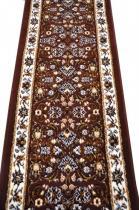 Vopi Teheran hnědý - 2,75 m, 80 cm