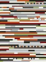 Breno Sevilla 4739/6S01 - 160 x 230 cm