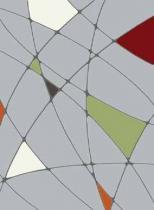 Breno Sevilla 4730/6S04 - 80 x 150 cm