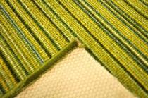 Vopi Carnaby zelený - 3 m, 80 cm