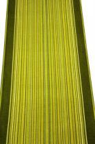 Vopi Carnaby zelený - 2,1 m, 80 cm