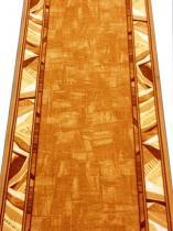 Vopi Corrido béžový - 80 cm, 1 m