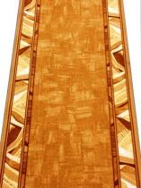Vopi Corrido béžový - 80 cm, 2 m