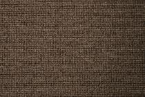 Breno Tweed 42