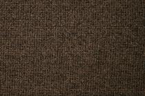 Breno Tweed 44