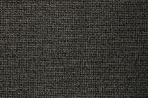Breno Tweed 98