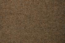 Breno Tweed 49