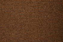 Breno Tweed 52