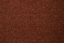 Breno Tweed 66