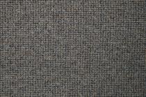 Breno Tweed 73