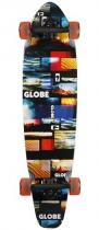 Globe Neolas