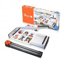 Peach 5v1 Cutter/Trimmer A4 PC100-18