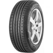 CONTINENTAL Conti Eco Contact 5 SUV 235/55 R19 105V TL XL