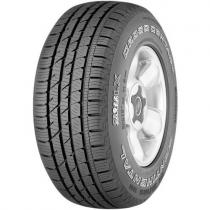 CONTINENTAL CONTI CROSS CONTACT LX SPORT 275/45 R21 110Y TL XL FR