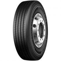CONTINENTAL COACH HA3 295/80 R22.5 154/149M TL
