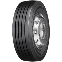 CONTINENTAL ECO PLUS HS3 315/70 R22.5 156/150L TL XL