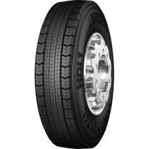 CONTINENTAL HDL1 ECO-PLUS 295/80 R22.5 152/148M TL