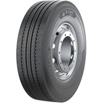 MICHELIN X LINE ENERGY Z 315/70 R22.5 156/150L TL