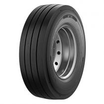 MICHELIN X Line Energy T 385/55 R22.5 160K TL