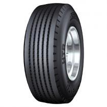 CONTINENTAL HTR 365/80 R20 160K TL