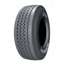 MICHELIN XTE3 385/65 R22.5 160J TL