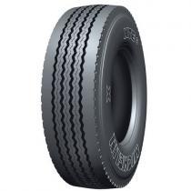 MICHELIN XTE2 265/70 R19.5 143J TL
