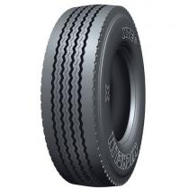 MICHELIN XTE2 245/70 R19.5 141/140J TL