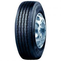 MATADOR FR2 275/70 R22.5 148/145L TL