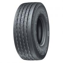 MICHELIN ENERGY XZA2 315/60 R22.5 152/148L TL