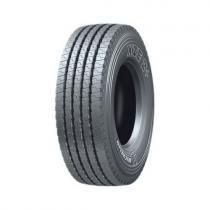 MICHELIN XZE2+ 265/70 R19.5 140/138M TL
