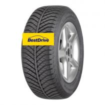 GOODYEAR VECTOR 4SEASON 215/60 R16 95H TL