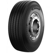 MICHELIN X Multi F 385/65 R22.5 158L TL