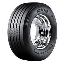 BRIDGESTONE R 109 ECOPIA 385/65 R22.5 160K TL