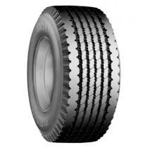 BRIDGESTONE R 164 445/65 R22.5 169K TL