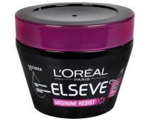 Loreal Elseve LOREAL PARIS Maska koncentrovaným posilujícím sérem Elseve Arginine Resist X3 300 ml