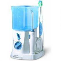 Waterpik Compact WP700 ústní centrum