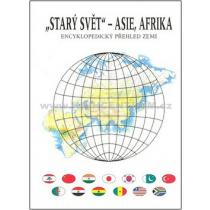 Starý svět - Asie, Afrika Nakl