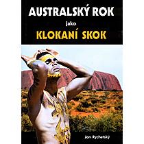 Australský rok jako klokaní