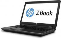 HP ZBook 15 (F0U62EA)