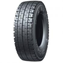 MICHELIN XDW ICE GRIP 315/70 R22.5 154L TL