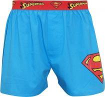 Represent SUPERMAN 01 Boxerky