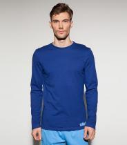 Calvin Klein M3031E modrá