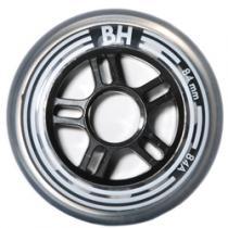 BH 84A 84 mm, 8ks