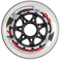 Rollerblade 84A 90 mm, 8ks