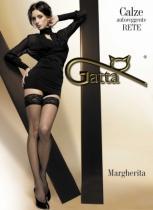 Gatta Margherita 01 červená